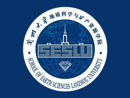 SESLU Successfully Completed the Investigation on Constructing Field Practice Bases and Exploring Practice Route for Undergraduates on Qilian Mountain